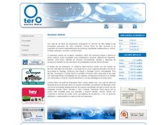 acerosotero_cl