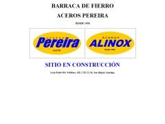 acerospereira_cl