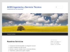 aces_cl
