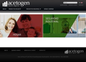 acetogen_cl