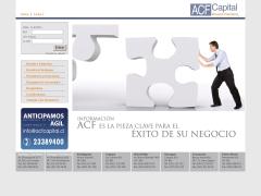 acfcapital_cl