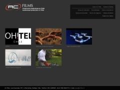 acfilms_cl