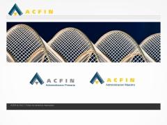 acfin_cl