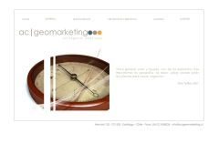 acgeomarketing_cl