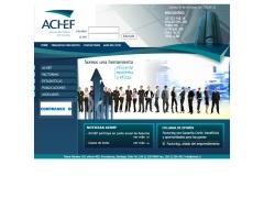 achef_cl