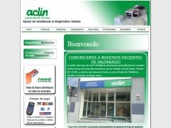 aclin_cl