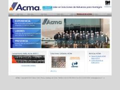 acma_cl