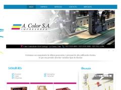 acolorsa_cl
