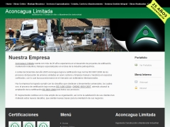 aconcagualimitada_cl