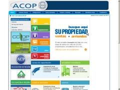 acop_cl