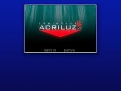 acriluz_cl