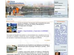 activainternacional_cl