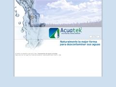 acuatek_cl