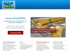 acuatierra_cl