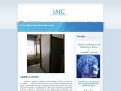 acupunturamedica_cl