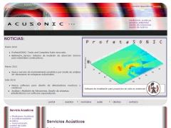 acusonic_cl