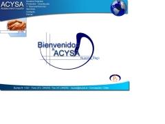 acysa_cl
