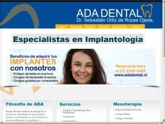 adadental_cl