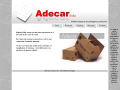 adecar_cl