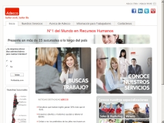 adecco_cl
