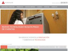 adexus_com