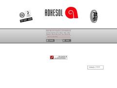 adhesol_cl