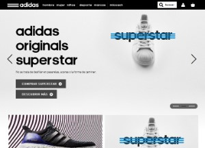 adidas_cl
