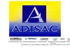 adisac_cl