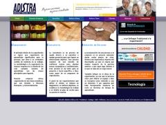 adistra_com