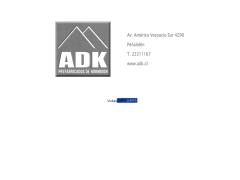 adk_cl