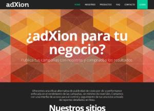 adxion_com