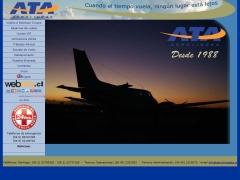 aerolineasata_cl
