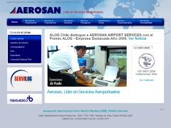 aerosan_cl
