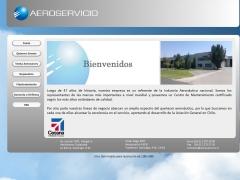 aeroservicio_cl