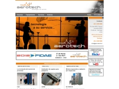 aerotech_cl