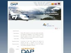 aeroviasdap_cl