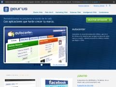 aeurus_cl