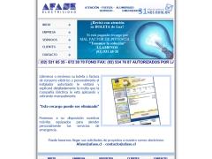 afase_cl