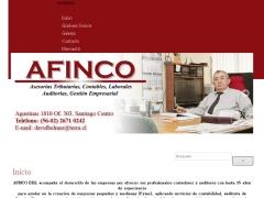 afinco_cl