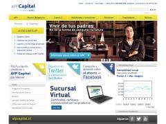 afpcapital_cl