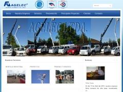 agelec_cl