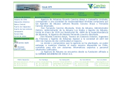agenciacancino_cl