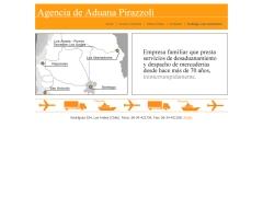 agenciapirazzoli_com