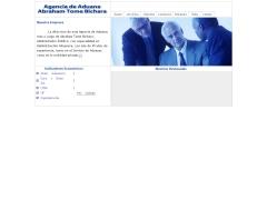 agenciatome_cl