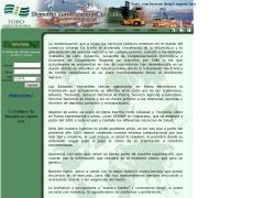 agenciatoro_cl