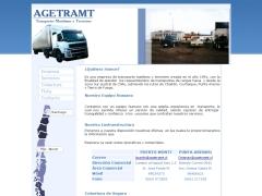 agetramt_cl