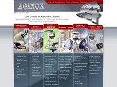 aginox_cl