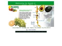 agral_cl