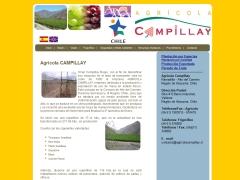 agricolacampillay_cl