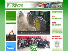 agricolaeliseo_cl